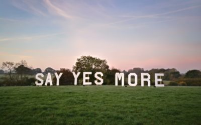 Yestival – is it for everyone?